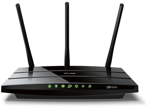 TP-Link AC1350 Dual Band Wireless Wi-Fi Router (Archer C59) - V&L Canada
