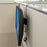 StarTec Accessory  Single-Monitor Mount Cubicle Hanger Retail ARMCBCL - V&L Canada