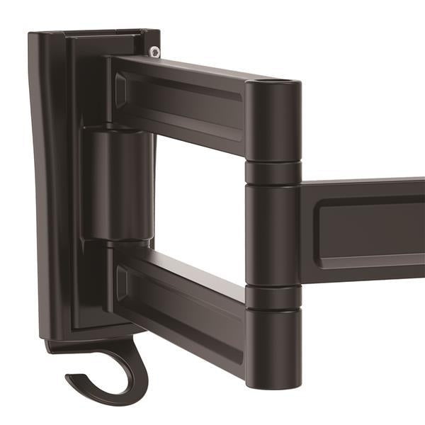 StarTech Accessory  Wall-Mount Monitor Arm - Dual Swivel Retail ARMWALLDS - V&L Canada