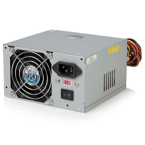 StarTech.com 300 Watt ATX Replacement Computer PC Power Supply ATXPOWER300 - V&L Canada