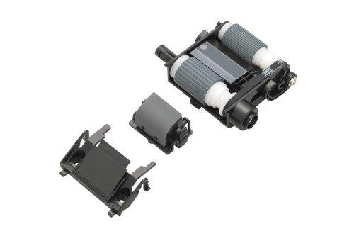 Epson Roller Assembly Kit (Workforce DS-6500 / 7500 series) (B12B813481) - V&L Canada