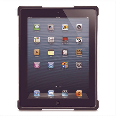 Belkin Air Shield™ Protective Case for iPad 2/3/4 (B2A060-C00) - V&L Canada