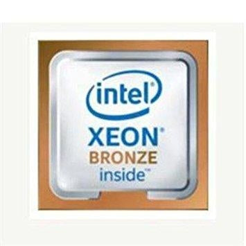 Intel CPU BX806733106 Xeon Bronze 3106 8C 1.7GHz 11MB FC-LGA14 Box - V&L Canada
