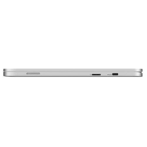 "ASUS Chromebook C302CA-DHM4 0.9GHz m3-6Y30 12.5"" 1920 x 1080pixels Touchscreen Grey Chromebook - V&L Canada"