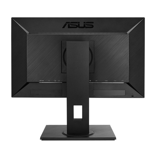 Asus MN C624AQH 23.8 1920x1080 1000:1 5ms HDMI DVI-D DP Full HD Retail - V&L Canada