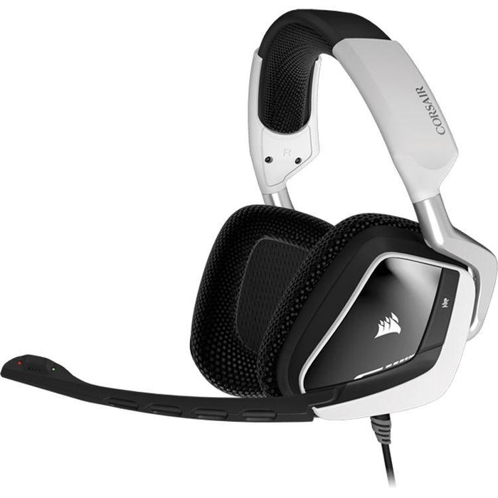 Corsair VOID USB Dolby 7.1 RGB Gaming Headset (CA-9011139-NA) - V&L Canada