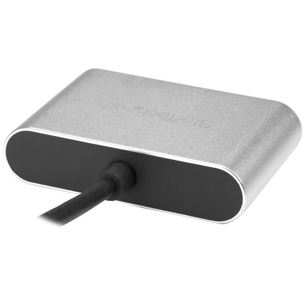 StarTech Accessory  CFast 2.0 Cards USB 3.0 Card Reader/Writer Retail (CFASTRWU3C) - V&L Canada