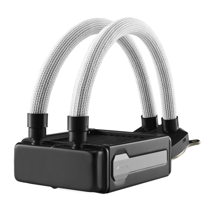 CableMod AIO Sleeving Kit Series 1 for Corsair Hydro Gen 2 - V&L Canada