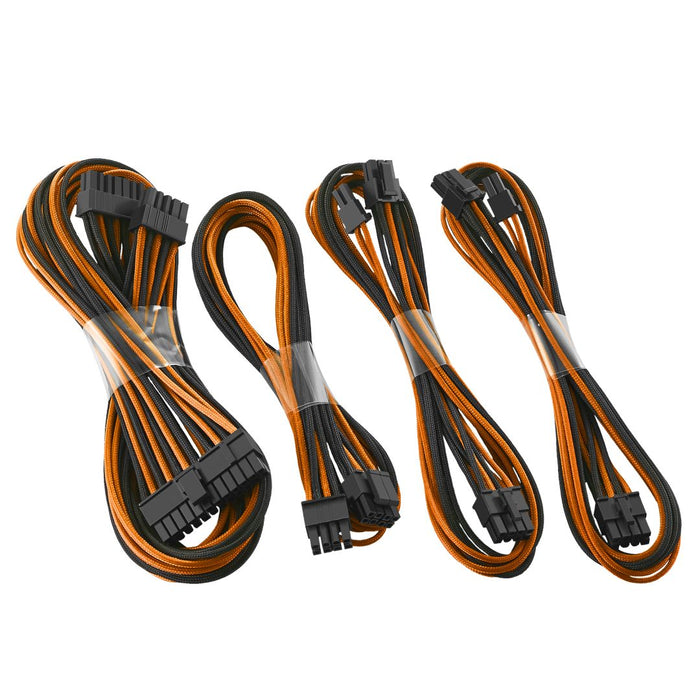 CableMod C-SERIES AXi HXi & RM Basic Cable Kit - V&L Canada