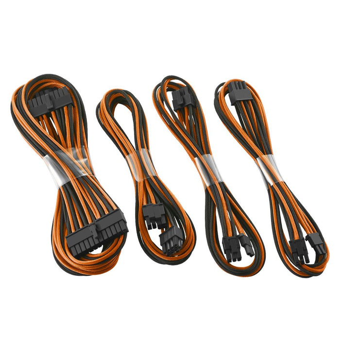 CableMod E-Series G3 / G2 / P2 / T2 Basic Cable Kit - V&L Canada