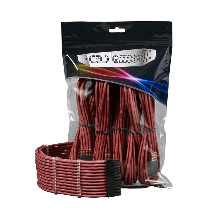 CableMod PRO ModMesh Cable Extension Kit
