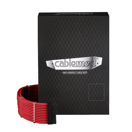 CableMod PRO ModMesh C-Series AXi, HXi & RM Cable Kit
