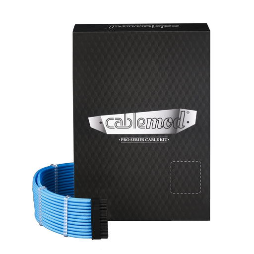 CableMod PRO ModMesh RT-Series Cable Kit