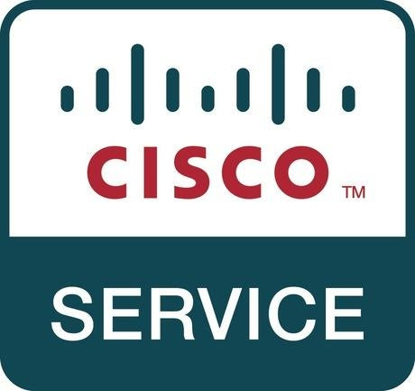 Cisco Solution Support (SSPT) (CON-SSSNT-WSC224SL)