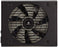 Corsair RMx Series, RM750x, 750 Watt (750W), Fully Modular Power Supply, 80+ Gold Certified (CP-9020092-NA) - V&L Canada