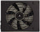 orsair RMx Series, RM850x, 850 Watt (850W), Fully Modular Power Supply, 80+ Gold Certified (CP-9020093-NA) - V&L Canada