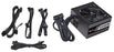 Corsair Semi-Modular ATX CX550M Power Supply CP-9020102-NA - V&L Canada