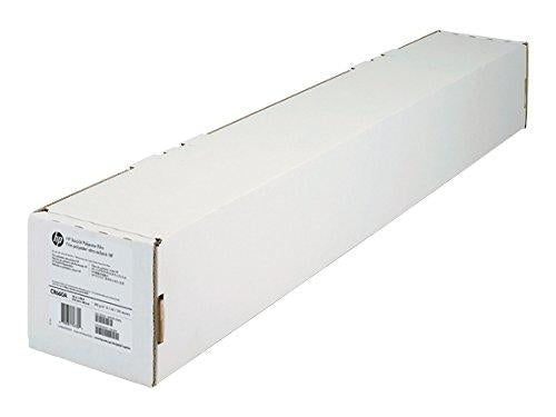 HP BACKLIT POLYESTER FILM NEW 36INX100FT CR660B