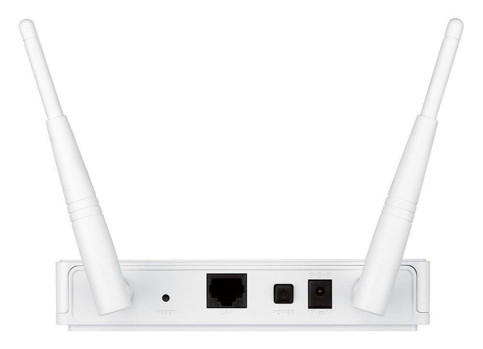 D-LINK Wireless 802.11ac Simultaneous Dual Band Access Point (DAP-1665) - V&L Canada