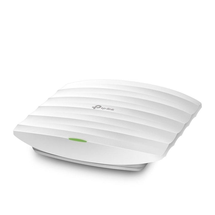 TP-Link Network EAP225_V3 AC1350 Wireless MU-MIMO Gigabit Ceiling Mount Access Point Retail