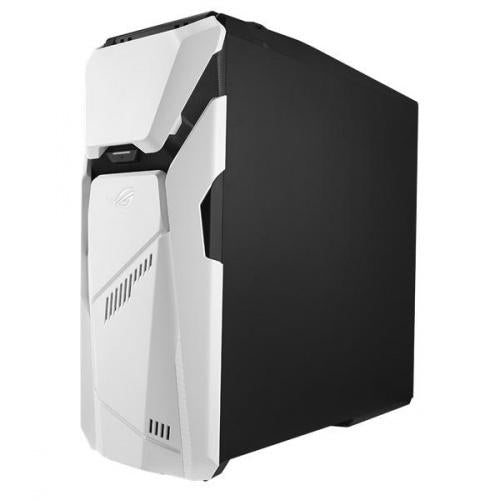 Asus System GD30CI-DS72-GTX1060 Core i7-7700 H270 16GB 256GB+1TB NVIDIA GTX1060 Windows 10 Retail - V&L Canada