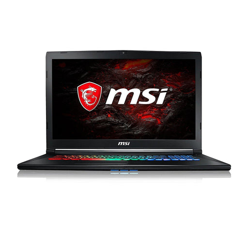 "MSI GP72MVR 7RFX-670CA17.3"" FHD 120hz 3ms VR Gaming Laptop  Win 10 - V&L Canada"
