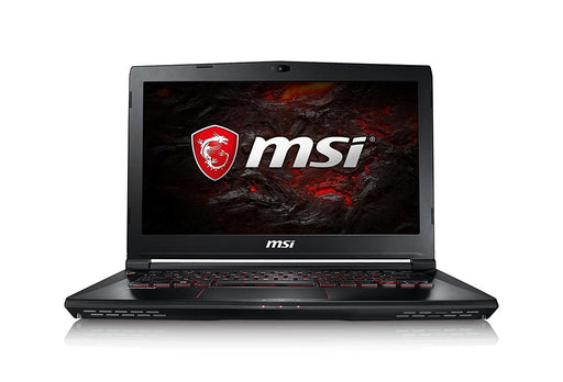 "MSI GS43VR 7RE-072CA Phantom Pro 14"" FHD VR-Ready Gaming Notebook  WINDOWS 10 - V&L Canada"