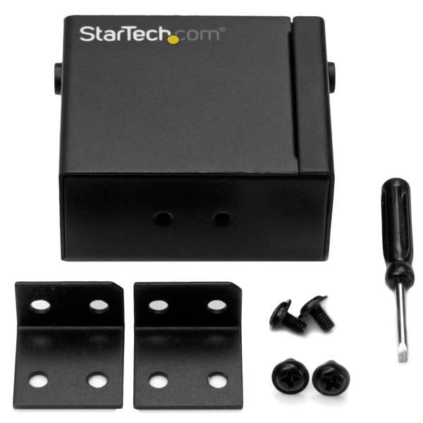 StarTech Accessory HDMI Signal Booster 115ft 1080p Retail (HDBOOST) - V&L Canada