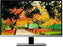 "AOC Style-line I2267FW 21.5"" Full HD LED Black, Silver computer monitor LED display"