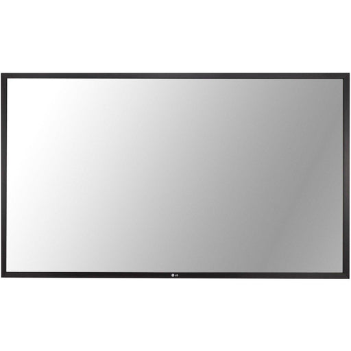 LG 10 Points Multi-Touch Experiecne COMPATIBLE PRODUCTS 32SE3B-B 32SM5B-B (KT-T320)