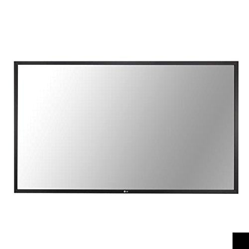 LG 10 Points Multi-Touch Experiecne COMPATIBLE PRODUCTS 55SE3B-B 55SM5B-B (KT-T550)