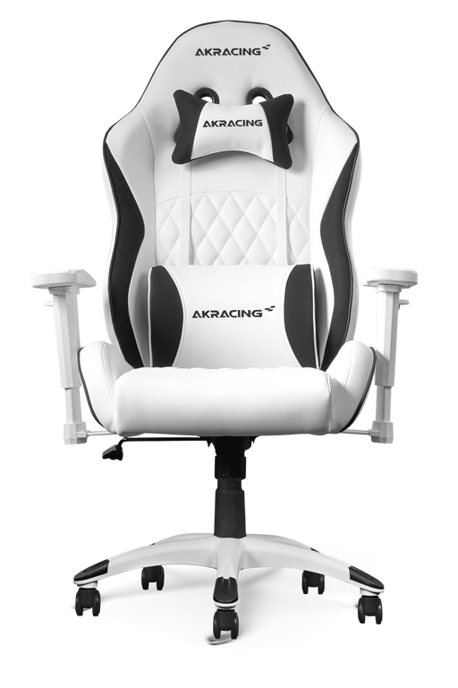 AKRACING CALIFORNIA GAMING CHAIR