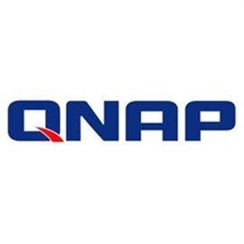 QNAP Software LIC-CAM-NVR-2CH License Pack for 2 Channels for QNAP VioStor NVR Retail - V&L Canada