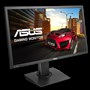 Asus LED MG28UQ 28 1ms 16:9 100M:1 4K UHD 3840x2160 HDMI USB DP SPK Retail - V&L Canada