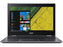 "Acer Spin SP513-52N-530R 1.6GHz i5-8250U 13.3"" 1920 x 1080pixels Touchscreen Grey Hybrid (2-in-1) (NX.GR7AA.004)"