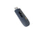 TEAM 128GB C188 USB 3.1 Flash Drive, Speed Up to 130MB/s (TC1883128GL01)