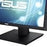 "ASUS PB238Q 23"" Full HD IPS Black computer monitor - V&L Canada"