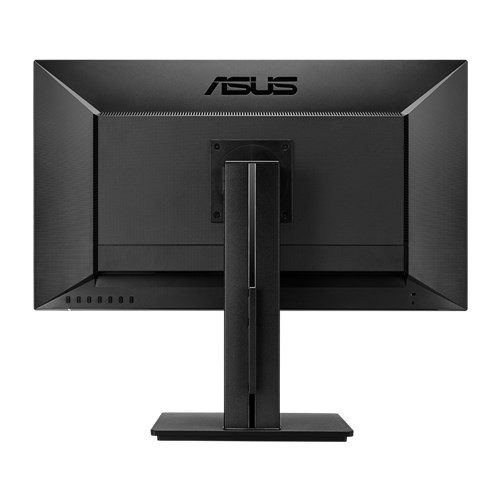 Asus LCD PB287Q LED Backlight 28inch Wide 1ms 100000000:1 3840x2160 HDMI/MHL/DisplayPort SPK Black Retail - V&L Canada