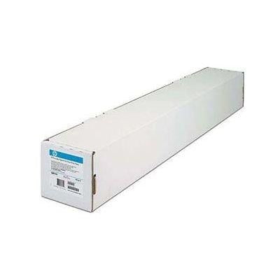 HP EVRYDY INST-DRY GLOSS PHOTO 60INX100FT Q8919A - V&L Canada