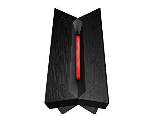 ASUS Accessory ROG-XG-STATION-2 External Graphics Dock Thunderbolt 3 Gaming Retail - V&L Canada