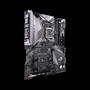 ASUS ROG MAXIMUS X APEX LGA 1151 (Socket H4) DDR4 DP HDMI M.2 Z370 EATX with 5G LAN and USB 3.1 Extended ATX motherboard