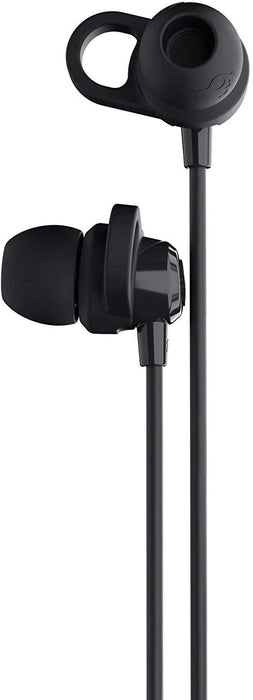 Skullcandy Jib+ Headset Neck-band Black (S2JPW-M003)