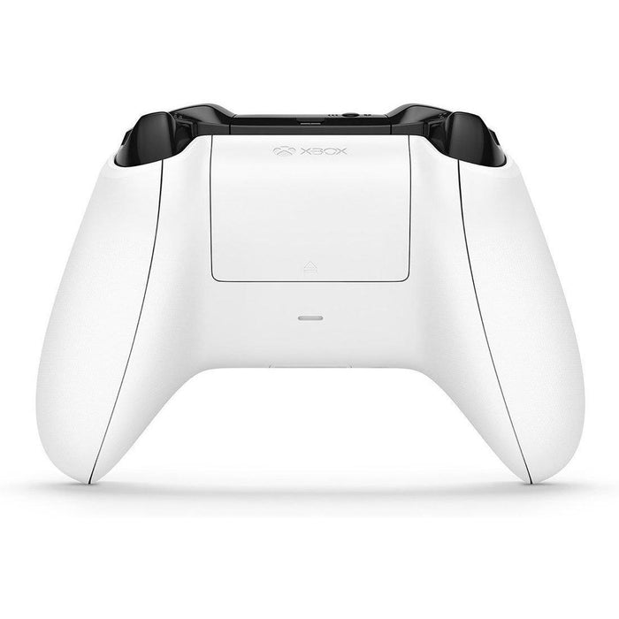 XBOX ONE WIRLESS CONTROLLERC EN AOC NEW WHITE TF5-00002 - V&L Canada