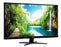 "Acer G276HL Kbmidx 27"" Full HD (1920 x 1080) VA Zero Frame Monitor with Built-in Speakers (HDMI, DVI & VGA Ports) (UM.HG6AA.K03) - V&L Canada"