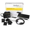 StarTech.com HDMI Docking Station for Laptops - USB 3.0 (USB3VDOCKH) - V&L Canada