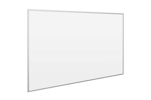 Epson V12H831000 Magnetic whiteboard