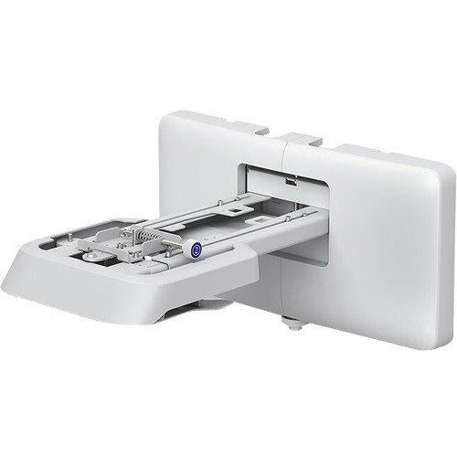 Epson V12H902020 Wall White project mount