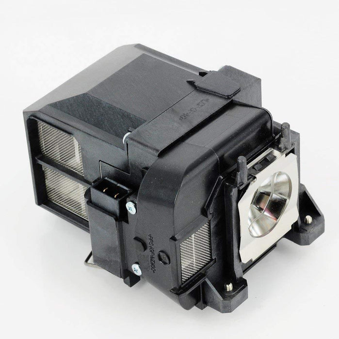 Epson REPLACEMENT LAMP F PL4650/4750W/4855WU (V13H010L77) - V&L Canada