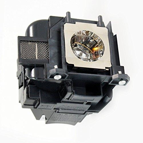 Epson ELPLP78 200W UHE projector lamp (V13H010L78)