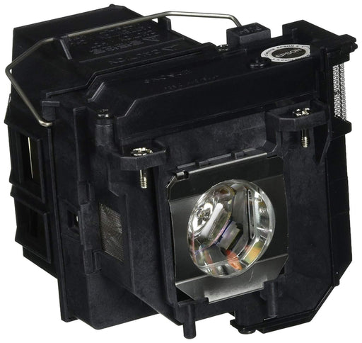 Epson V13H010L91 UHE projector lamp